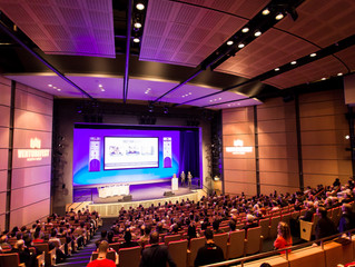 out there events delivers best ever venturefest north west