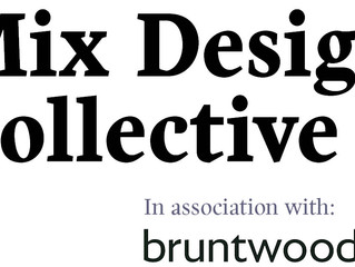 bruntwood joins forces with mix design collective