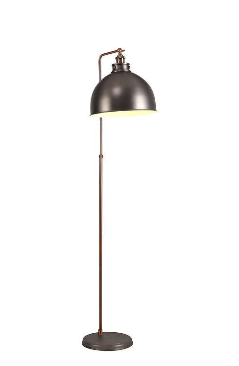 COOPER Floor Light