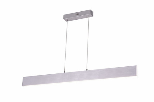 RULE Bar Pendant