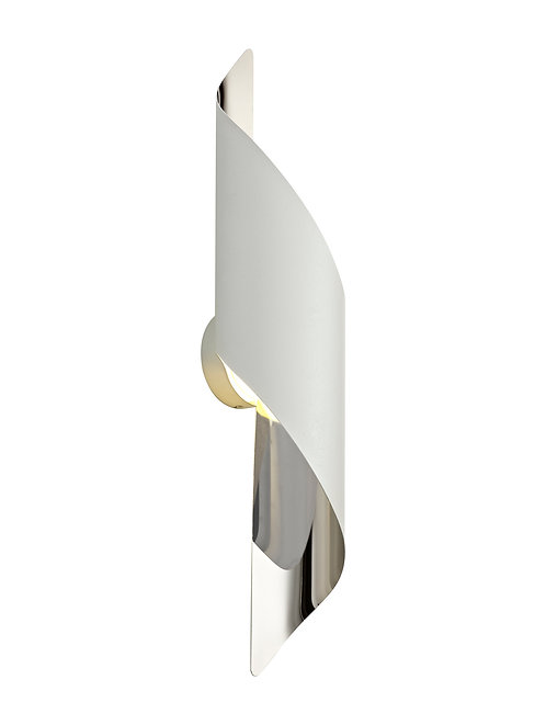 RIBBON Large LED Wall Light