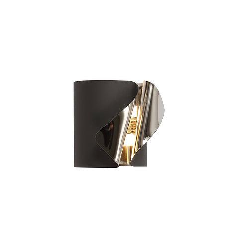 EUGENE Wall Light