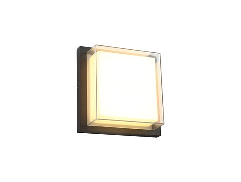 ALISTAIR Outdoor Wall Light
