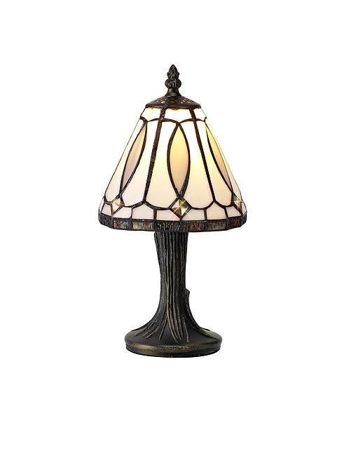 JACKSON 1lt Table Light