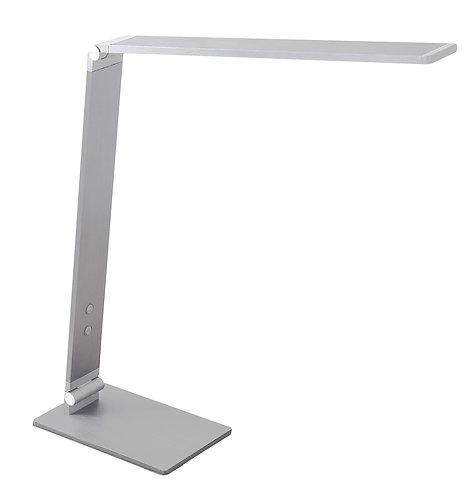 TASK Table Light