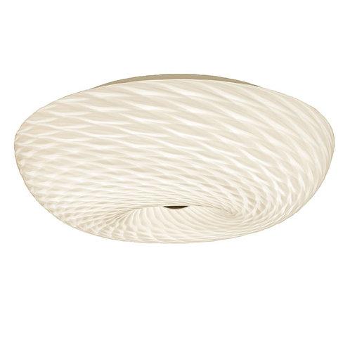 SPLASH G Large Flush Ceiling Light
