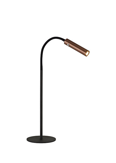PAUL Flexible 1lt Table Light