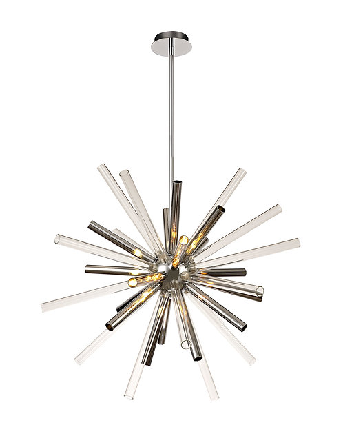 POP 16lt Ceiling Pendant