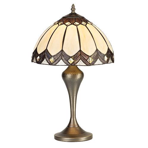 TILLY 1lt Table Light