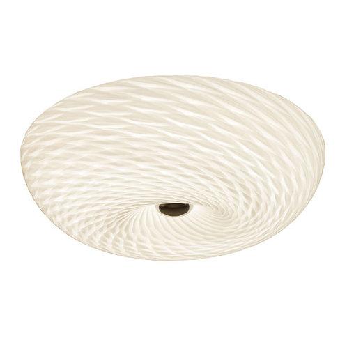 SPLASH G Small Flush Ceiling Light