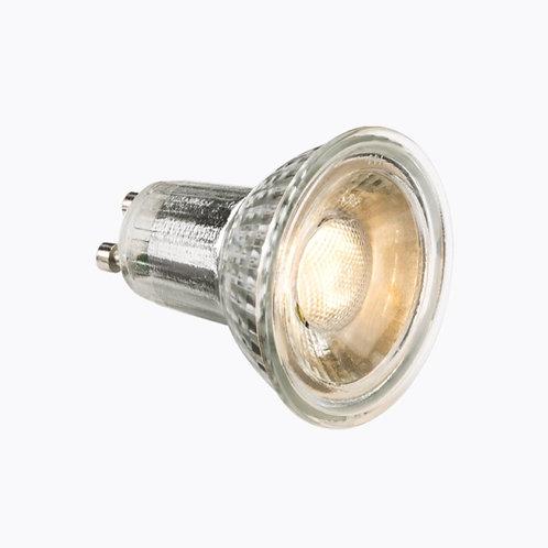 5w GU10 LED Warm White