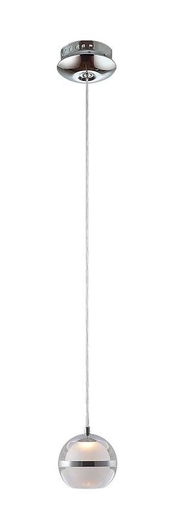 ORBIT 1lt Pendant