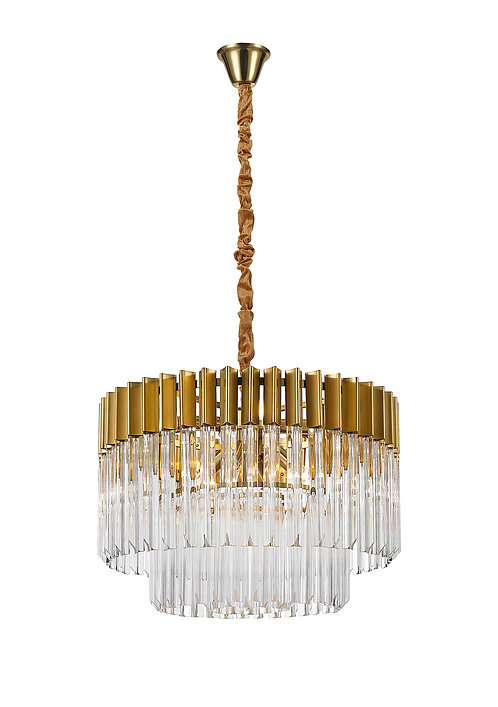 REGAL 8lt Ceiling Pendant