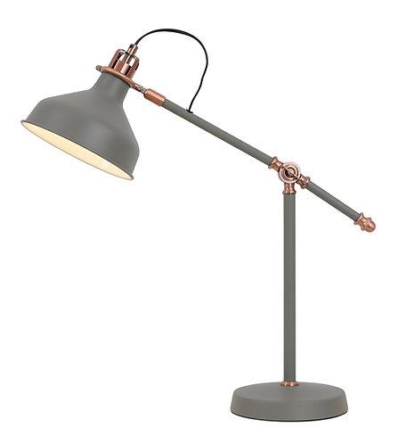 HENDERSON Table Light