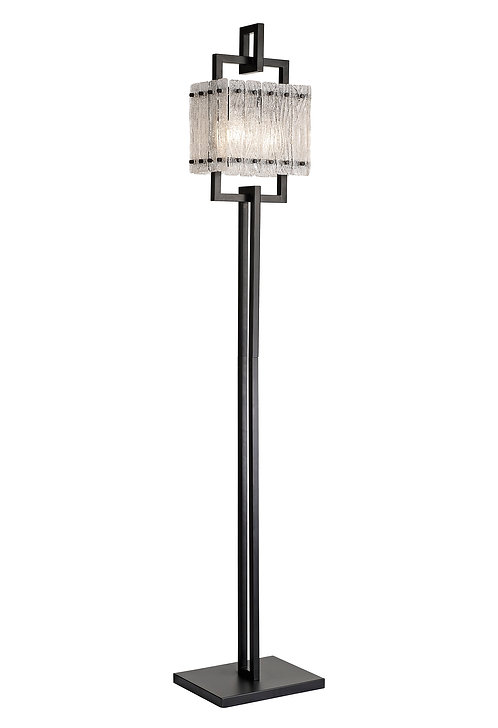 RICHARD 2lt Floor Light