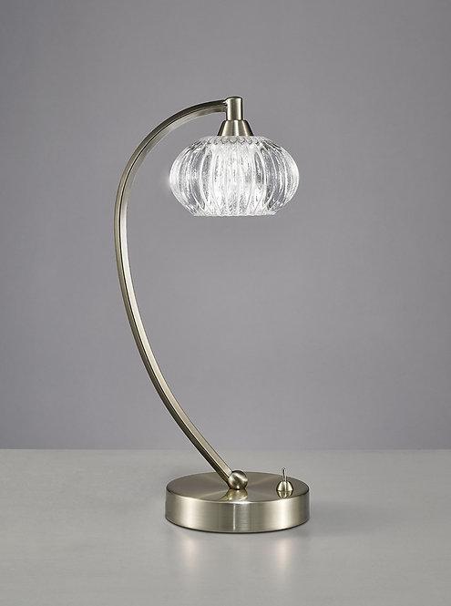 RIVER 1lt Table Light