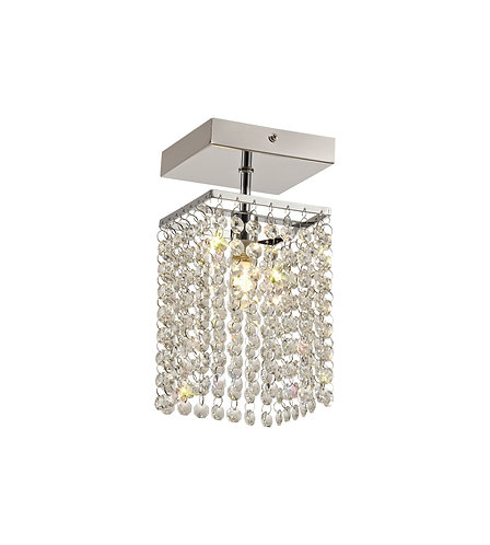 EILEEN 1lt Ceiling Light