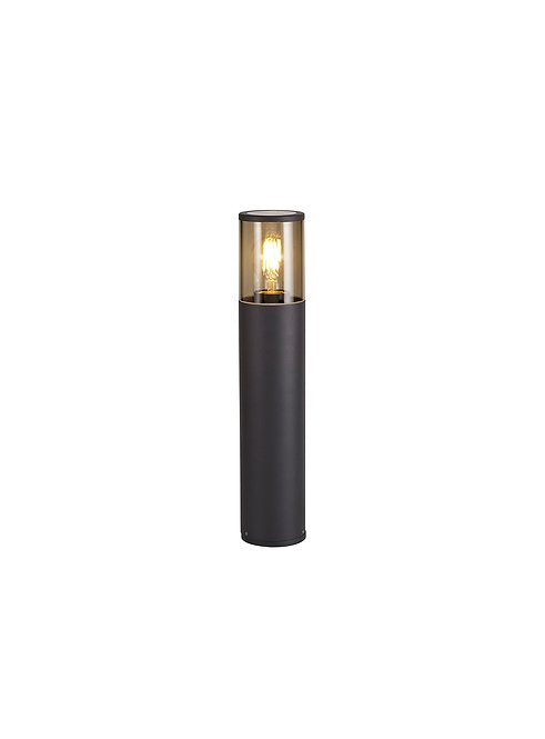 MASON Small Outdoor Post Light