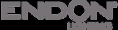 endon-logo2018.png