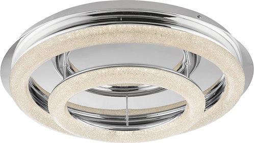 NIMBUS Large Flush Ceiling Light