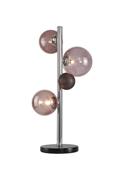 BOBBLE 3lt Table Light