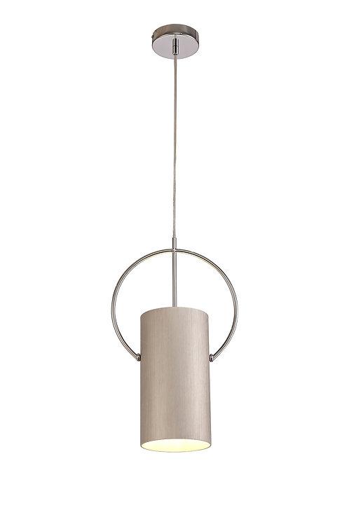 HOOP 1lt Ceiling Pendant