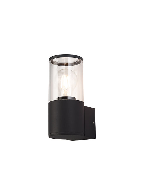 MASON Outdoor Wall Light