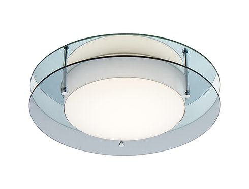 CLASSIC Flush Ceiling Light (IP44)