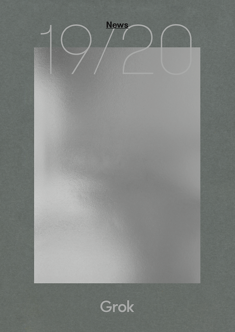 Screenshot 2019-10-12 at 21.53.01.png