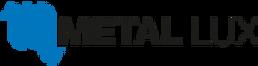 logo-metallux.png