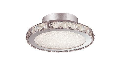 ORB Small Flush Ceiling Light