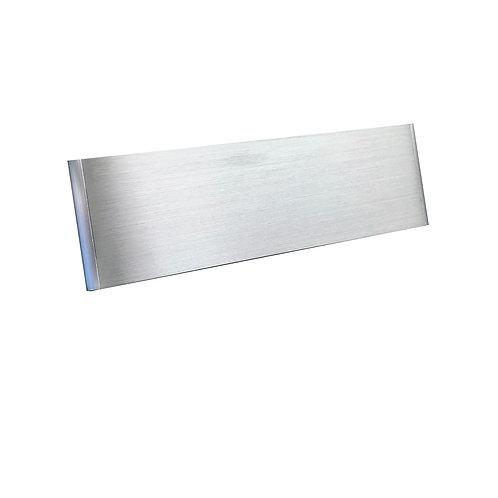 RULE Medium Wall Light