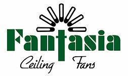 fantasia-ceiling-fans-logo.jpg