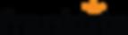franklite-brand-logo-2.png