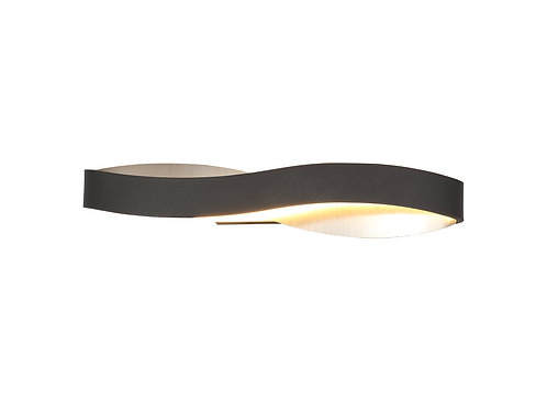 CALLUM Wall Light