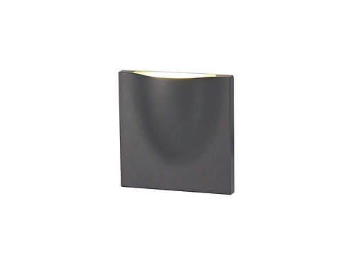 RAVERN Outdoor Wall Light