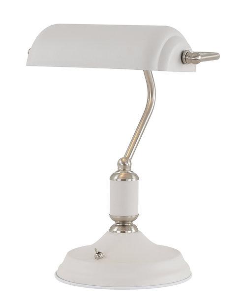 HENDERSON Banker Table Light