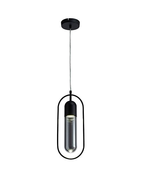 MICHAEL 1lt LED Pendant