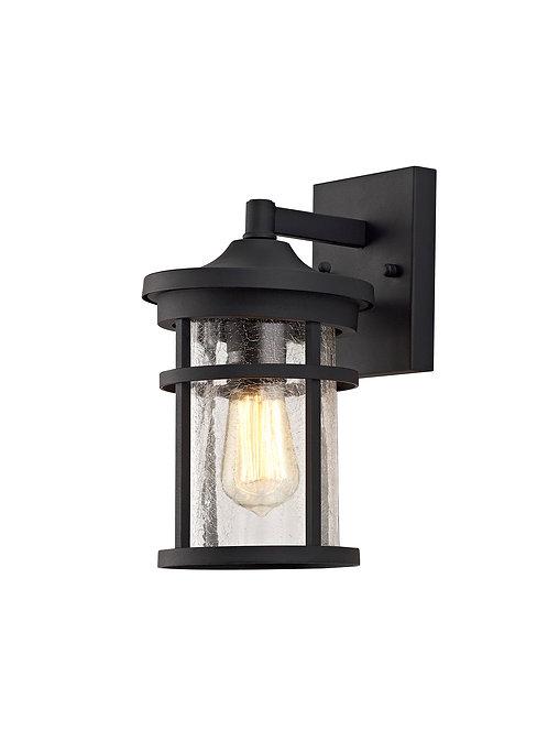 ELSA 1lt Outdoor Lantern