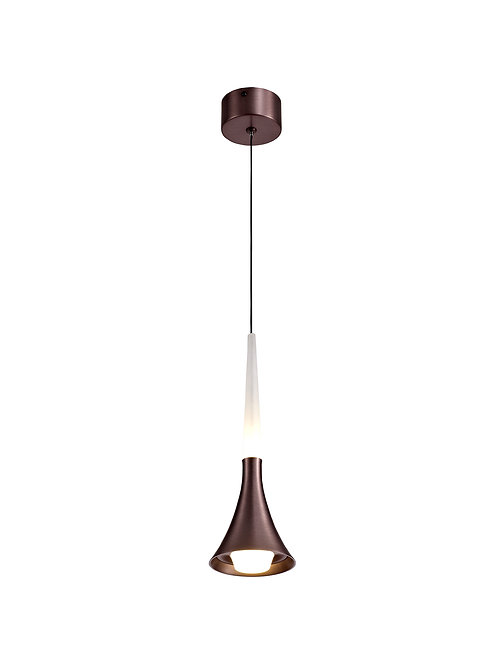 STEPH 1lt LED Pendant