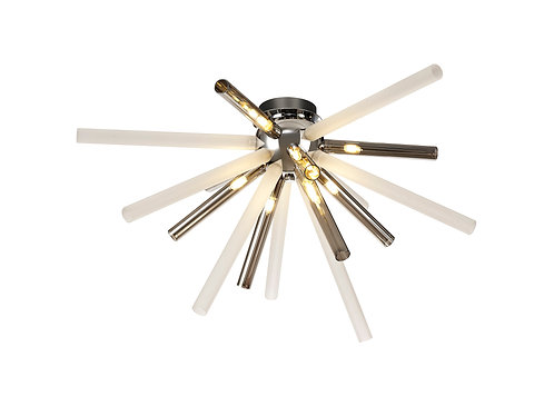 POP 8lt Semi-Flush Ceiling Light