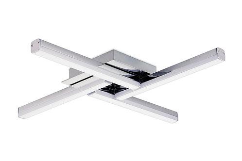 PIXEL Flush Ceiling Light