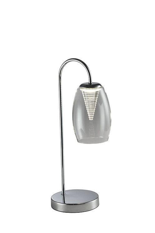 CONICAL 1lt Table Light