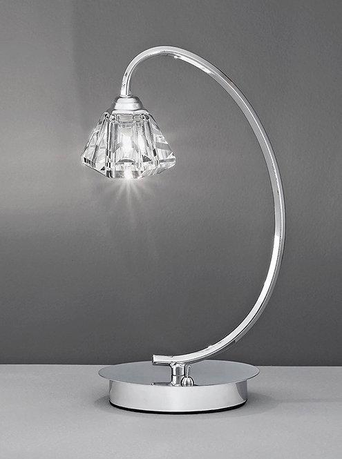 THEO 1lt Table Light