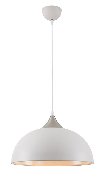 JOHNSON 1lt Ceiling Pendant