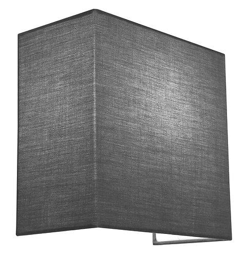 WEB Square Wall Light