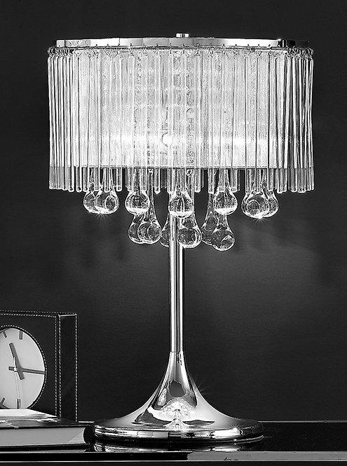SILAS 3lt Table Light
