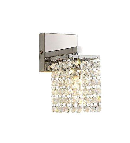 EILEEN 1lt Wall Light