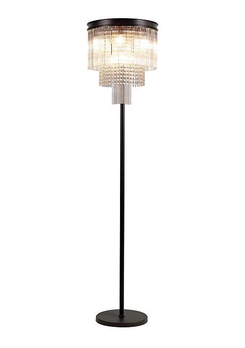CHRIS 9lt Floor Light