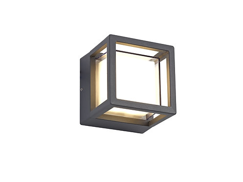 NANO Outdoor Downlight Square
